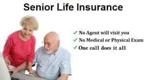 Whole Life Insurance Quotes For Seniors Burial insurance quote Senior Care Life 43