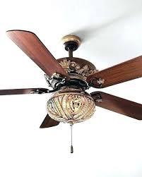 antique ceiling fans. Antique Ceiling Fans Vintage Hunter With Lights Fan .
