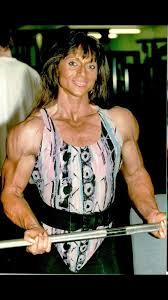 "Bernie Price on Twitter: ""Loves training #bodybuilding #strong ..."