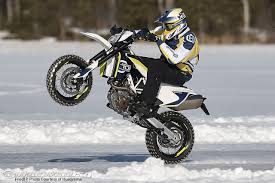 2016 husqvarna 701 supermoto first look motorcycle usa