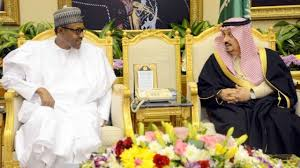 Qatar may invest in Nigeria, as appealed by Buhari