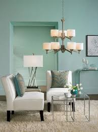 Contemporary Lamps For Living Room