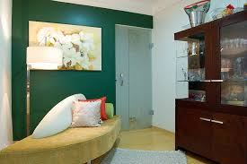 Best 25 Therapy Office Decor Ideas On Pinterest  Therapist Counseling Room Design Ideas