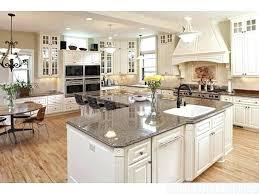 l shaped kitchens with islands. Modren Shaped L Shaped Island Kitchen Photo 1 Units In L Shaped Kitchens With Islands I