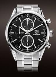 tag heuer mens watches on designer mens watches for cheap tag heuer mens watches on designer mens watches for cheap mens watches