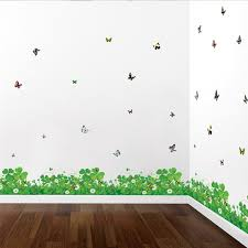3d wall stickers kitchen wall decals white wall stickers decorative stickers nursery stickers full wall