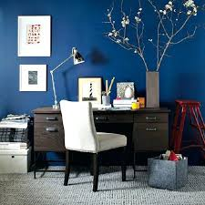 best wall color for office. Gypsy Best Wall Colors For Office About Remodel Home . Color N