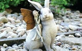garden fairies statue resin garden fairy statues resin garden
