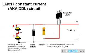 parallel battery wiring diagram parallel battery switch wiring batteries in parallel different voltages at Parallel Battery Wiring Diagram
