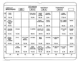 diagram likewise 1994 buick century fuse box diagram on 2000 buick 1994 buick lesabre fuse box diagram 2003 buick century fuse box diagram likewise jet turbine engine rh kbvdesign co
