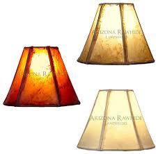 lamp shade small shades home design 1
