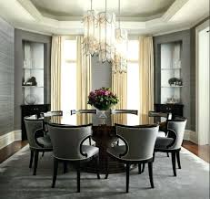 round dining room table decor dining room table decor ideas