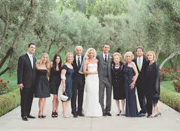 dress code for weddings. choose your wedding \ dress code for weddings