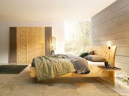 Schlafzimmer Einrichten Blau Weiß Zeitgeist Bettwäsche Afrika