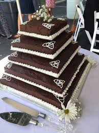 Wedding Cakes Northern Virginia Catering Northern Va Dc And Md