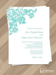 25th wedding anniversary invitation wording for pas luxury 216 best wedding invitation templates free images on