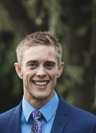 Justin Smith Obituary (2020) - North Bay Nipissing News