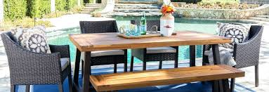 keep cats off patio furniture patio furniture how to repel cats from outdoor furniture cat proof patio furniture