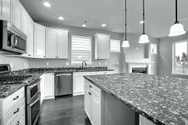 grey granite countertops. Dark Grey Granite Countertops Best Black