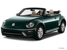 2018 volkswagen beetle cost. plain beetle 2017 volkswagen beetle to 2018 volkswagen beetle cost
