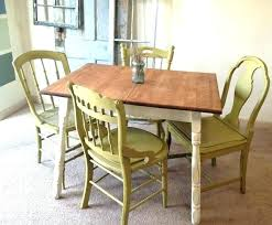 narrow farmhouse table dining and chairs country kitchen farm restaurant t