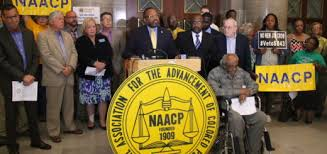 missouri naacp echoes call for veto of
