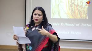 Image result for shefali vaidya photos