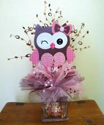 Best 25 Owl Baby Shower Decorations Ideas On Pinterest  Tulle Owl Baby Shower Decor