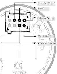 a2c59519689 vl rudder angle indicator 52mm 12 24v 10_11_11 rev Garmin Rudder Angle Indicator System a2c59519689 vl rudder angle indicator 52mm 12 24v 10_11_11 rev docx