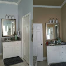 pro tech painting drywall drywall installation repair 8511 louisville dr lubbock tx phone number yelp