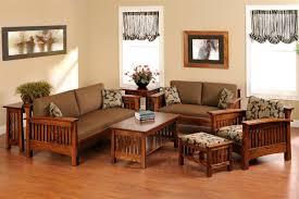 wonderful home furniture design. Full Size Of Shelves Elegant Home Furniture Sofa Designs 2 Wooden Set For Small Living Roomwooden Wonderful Design