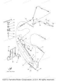 1998 jaguar xj8 wiring diagrams wiring wiring diagram download