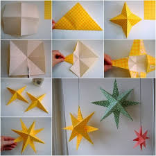 Easy Craft Ideas For Home Decor. . Here Are 25 Easy Handmade Home with Craft