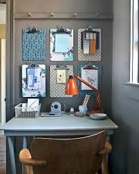 organizing a small office. organizing small office supplies a cubicle business home office: medium