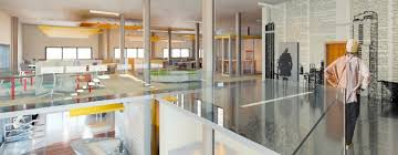 Interior Design Online Degree Accredited Delectable Interior Design Kendall College Of Art And Design Of Ferris State