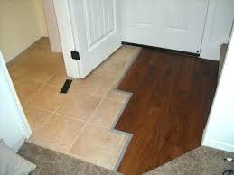 how to install vinyl plank flooring over tile original how to install floating vinyl plank flooring