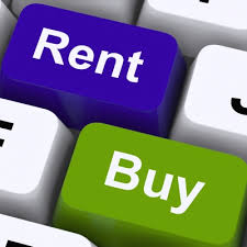 Rent To Buy - Letting With The Option To Purchase - Spain Property Shop