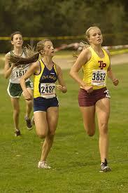 2006 Stanford Invitational / 46 Shelby Sims.jpg