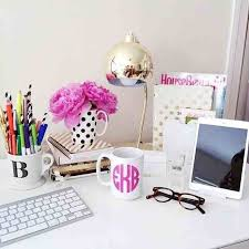office desk decor ideas. 17 Best Ideas About Desk Decorations On Pinterest Work Office Decor E