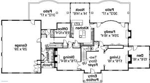 tiny house one level floor plans beautiful small modern e story house plans