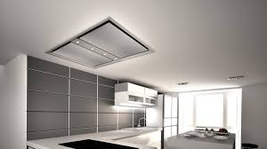 Kitchen Fan Product Photo Commercial Kitchen Hood Exhaust Fans - Kitchen hood exhaust fan