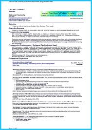 100 Online Banking Resume Samples Examples Of Resumes Job