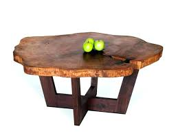 tree trunk furniture for sale. Tree Trunk Coffee Table For Sale Stump Wood Side . Furniture E