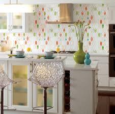 kitsch kitchen ideas funky retro kitchen wallpap on vintage kitchen art retro diner kitsch wall this on retro diner kitsch kitchen wall art with kitsch kitchen ideas c07ff93f480c ggstpeters