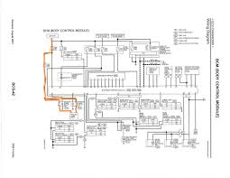 2012 nissan rogue fuse box diagram 2011 nissan rogue ac fuse 2015 Nissan Altima Fuse Box Diagram Label tow package fuses? nissan frontier forum 2012 nissan rogue fuse box diagram click image for 2003 Nissan Altima Fuse Box Diagram