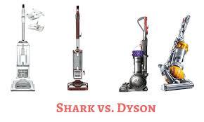 shark vacuum vs dyson. Shark Vacuum Vs Dyson Commercial R