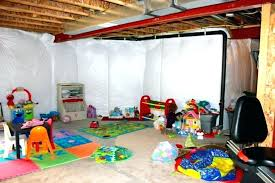 Basement ideas for kids area Busy Unfinished Basement Bedroom Ideas Basement Room Ideas Basement Room For Kids Have Playroom Ideas For Unfinished Taroleharriscom Unfinished Basement Bedroom Ideas Basement Room Ideas Basement Room