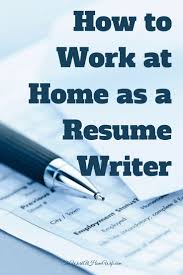 best ideas about professional resume writers how to become a resume writer