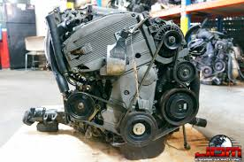 JDM 3S-GTE 2ND GEN ENGINE WITH MANUAL AWD TRANSMISSION – JDM ...