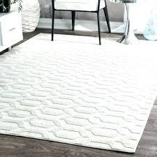 nuloom geometric moroccan beads dark grey rug 9x12 area rugs accent 8 x n s sisal reviews
